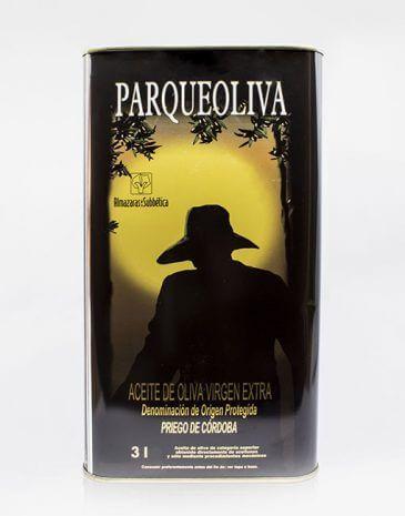10_parqueoliva_3L